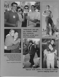 Spectrum YB - 2002-2003_Page_034