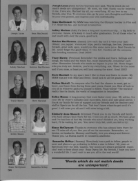 Spectrum YB - 2002-2003_Page_036