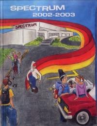 Spectrum YB - 2002-2003_Page_001
