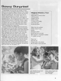 Spectrum YB - 2002-2003_Page_006