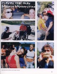 Spectrum YB - 2002-2003_Page_008