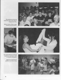 Spectrum YB - 2002-2003_Page_009