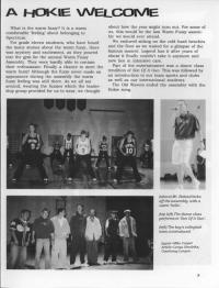 Spectrum YB - 2002-2003_Page_010