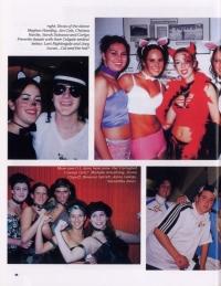 Spectrum YB - 2002-2003_Page_011_L