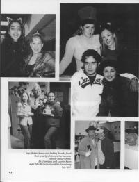 Spectrum YB - 2002-2003_Page_012