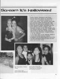 Spectrum YB - 2002-2003_Page_013