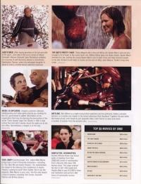 Spectrum YB - 2002-2003_Page_167