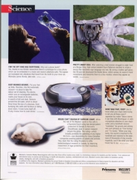 Spectrum YB - 2002-2003_Page_170