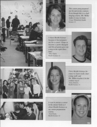 Spectrum YB - 2003-2004_Page_052