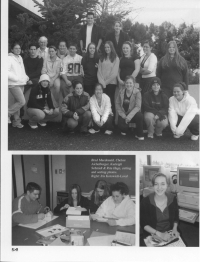 Spectrum YB - 2003-2004_Page_055