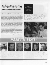 Spectrum YB - 2003-2004_Page_056