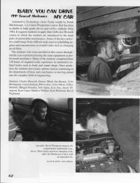 Spectrum YB - 2003-2004_Page_063