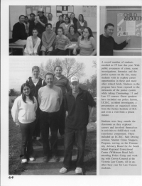 Spectrum YB - 2003-2004_Page_065