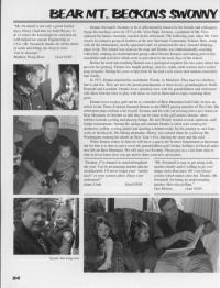 Spectrum YB - 2003-2004_Page_085