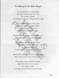 Spectrum YB - 2003-2004_Page_088