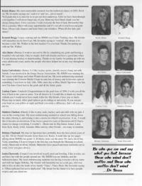 Spectrum YB - 2003-2004_Page_023