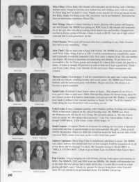Spectrum YB - 2003-2004_Page_026