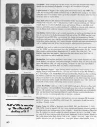 Spectrum YB - 2003-2004_Page_030
