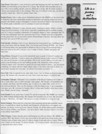 Spectrum YB - 2003-2004_Page_031