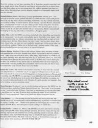 Spectrum YB - 2003-2004_Page_035