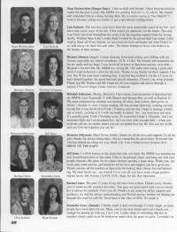 Spectrum YB - 2003-2004_Page_038