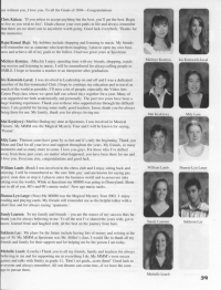 Spectrum YB - 2003-2004_Page_039