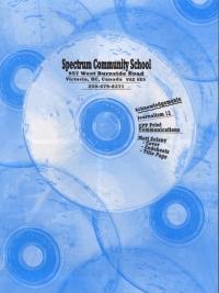 Spectrum YB - 2003-2004_Page_004