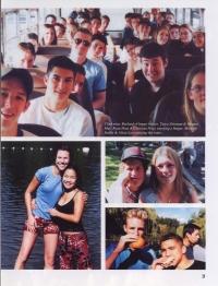 Spectrum YB - 2003-2004_Page_006