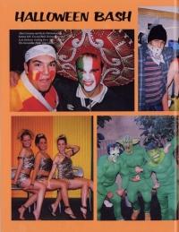 Spectrum YB - 2003-2004_Page_009_L