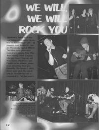 Spectrum YB - 2003-2004_Page_012