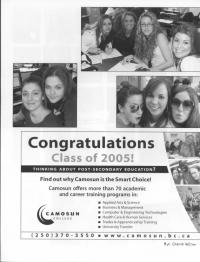 Spectrum YB - 2004-2005_Page_033