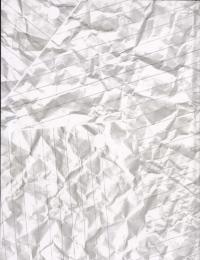 Spectrum YB - 2004-2005_Page_002