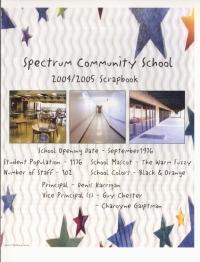 Spectrum YB - 2004-2005_Page_004