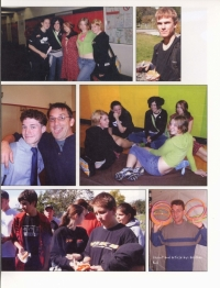 Spectrum YB - 2004-2005_Page_012