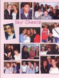 Spectrum YB - 2004-2005_Page_019