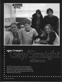 Spectrum YB - 2005-2006_Page_033