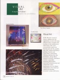 Spectrum YB - 2005-2006_Page_107