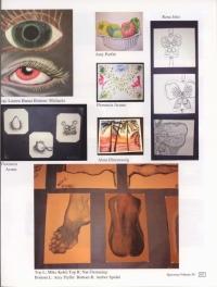 Spectrum YB - 2005-2006_Page_108