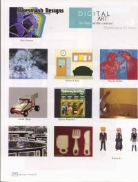 Spectrum YB - 2005-2006_Page_109
