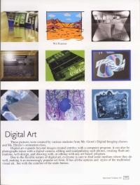 Spectrum YB - 2005-2006_Page_110