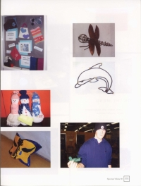 Spectrum YB - 2005-2006_Page_112