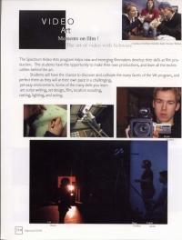 Spectrum YB - 2005-2006_Page_115