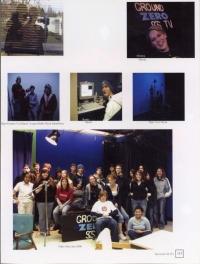 Spectrum YB - 2005-2006_Page_116
