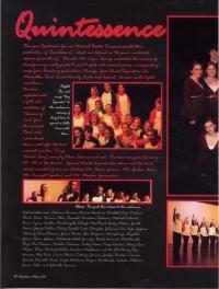Spectrum YB - 2005-2006_Page_119