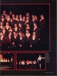 Spectrum YB - 2005-2006_Page_120