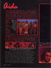 Spectrum YB - 2005-2006_Page_121