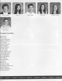 Spectrum YB - 2005-2006_Page_032