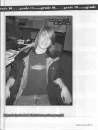 Spectrum YB - 2005-2006_Page_036