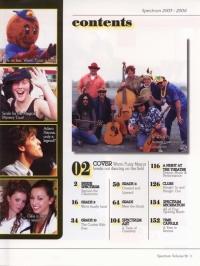Spectrum YB - 2005-2006_Page_003