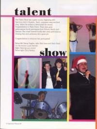 Spectrum YB - 2005-2006_Page_007